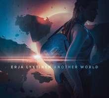 Erja Lyytinen: Another World, CD