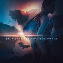 Erja Lyytinen: Another World (180g), LP