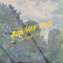 Bowman Trio: Persistence, LP