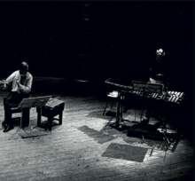 Morton Feldman (1926-1987): Crippled Symmetry, 2 CDs