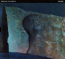 Wadada Leo Smith (geb. 1941): Najwa, CD