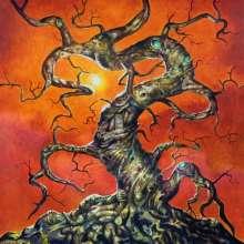 Kairon; IRSE!: Ruination, CD