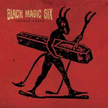 Black Magic Six: Choose Death, LP