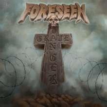 Foreseen: Grave Danger, CD