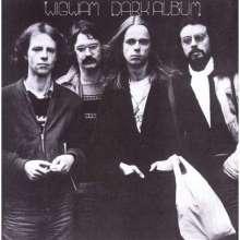 Wigwam (Finnland): Dark Album (Expanded-Edition), 2 CDs