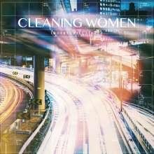 Cleaning Women: Intersubjectivity, CD