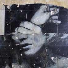 Telepathy: Burn Embrace (Limited Edition) (Grey Vinyl), LP