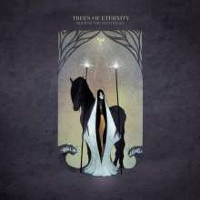Trees Of Eternity: Hour Of The Nightingale (Limited Edition) (Gold Vinyl), 2 LPs