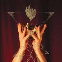 Hexvessel: Dawnbearer, CD