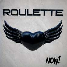 Roulette: Now!, CD