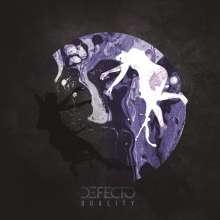 Defecto: Duality, CD