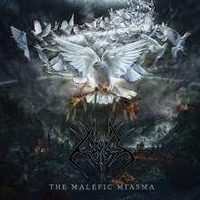 Ages: The Malefic Miasma, LP