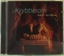 Skruk / Rim Banna: Krybberom, CD