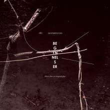"""Motorpsycho: Begynnelser, 2 Single 10""""s"""