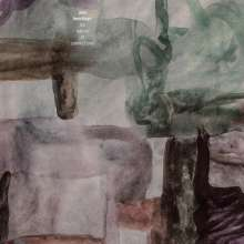 Arve Henriksen (geb. 1968): The Nature Of Connections (LP + CD), 1 LP und 1 CD
