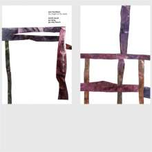 Arve Henriksen (geb. 1968): The Height Of Reeds, 2 LPs