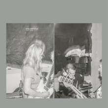 Hedvig Mollestad (geb. 1982): Smells Funny, 1 LP und 1 CD
