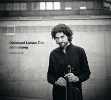 Gjermund Larsen (geb. 1981): Salmeklang, 2 LPs