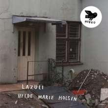 Hilde Marie Holsen: Lazuli, CD