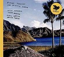 Oyvind Torvund (geb. 1976): The Exotica Album, CD