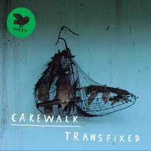Cakewalk: Transfixed, LP