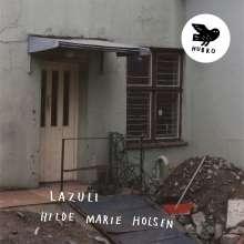 Hilde Marie Holsen: Lazuli, LP
