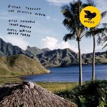 Oyvind Torvund (geb. 1976): The Exotica Album, LP