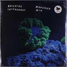 Building Instrument: Mangelen Min, LP