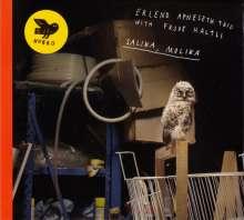 Erlend Apneseth (geb. 1990): Salika, Molika, LP