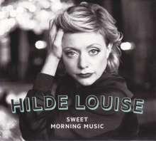 Hilde Louise Asbjørnsen (geb. 1976): Sweet Morning Music, CD