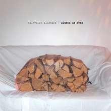 Valkyrien Allstars: Slutte Og Byne, CD