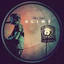 Petter Carlsen: Glimt, CD