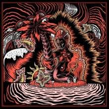 Undergrünnen: Undergrünnen, 1 LP und 1 CD