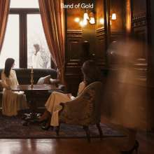 Band Of Gold: Band Of Gold, CD