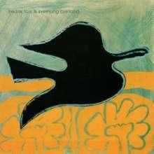 Fredrik Fors & Sveinung Bjelland - Black Bird, SACD