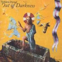 Torbjorn Dyrud (geb. 1974): Out of Darkness, 1 Blu-ray Audio und 1 Super Audio CD