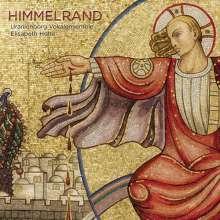 Uranienborg Vokalensemble - Himmelrand, 1 Blu-ray Audio und 1 Super Audio CD