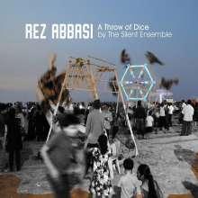 Rez Abbasi (geb. 1965): A Throw Of Dice, CD