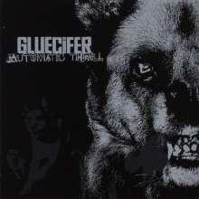 Gluecifer: Automatic Thrill, LP