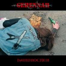 Gehennah: Hardrocker, LP