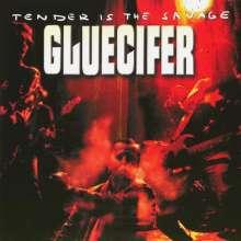 Gluecifer: Tender Is The Savage, LP