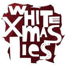 Magne Furuholmen: White Xmas Lies, CD