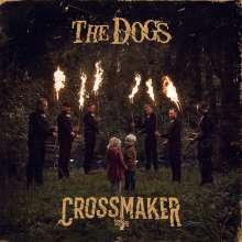 The Dogs (Norwegen): Crossmaker, CD