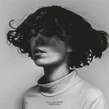 Kelly Lee Owens: Inner Song (Limited Edition) (White Vinyl), 2 LPs