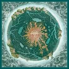 Wobbler: Dwellers Of The Deep (Jewelcase), CD