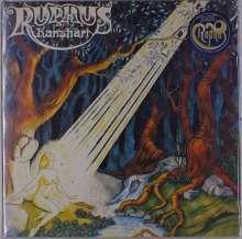Ruphus: Ranshart (remastered), LP