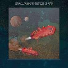 Galasphere 347: Galasphere 347, LP