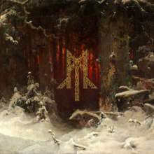 Wolcensmen: Songs From The Fyrgen, LP