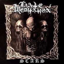 Hate Meditation: Scars, LP