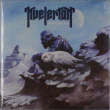 Kvelertak: Nattesferd (Black Vinyl), 2 LPs
